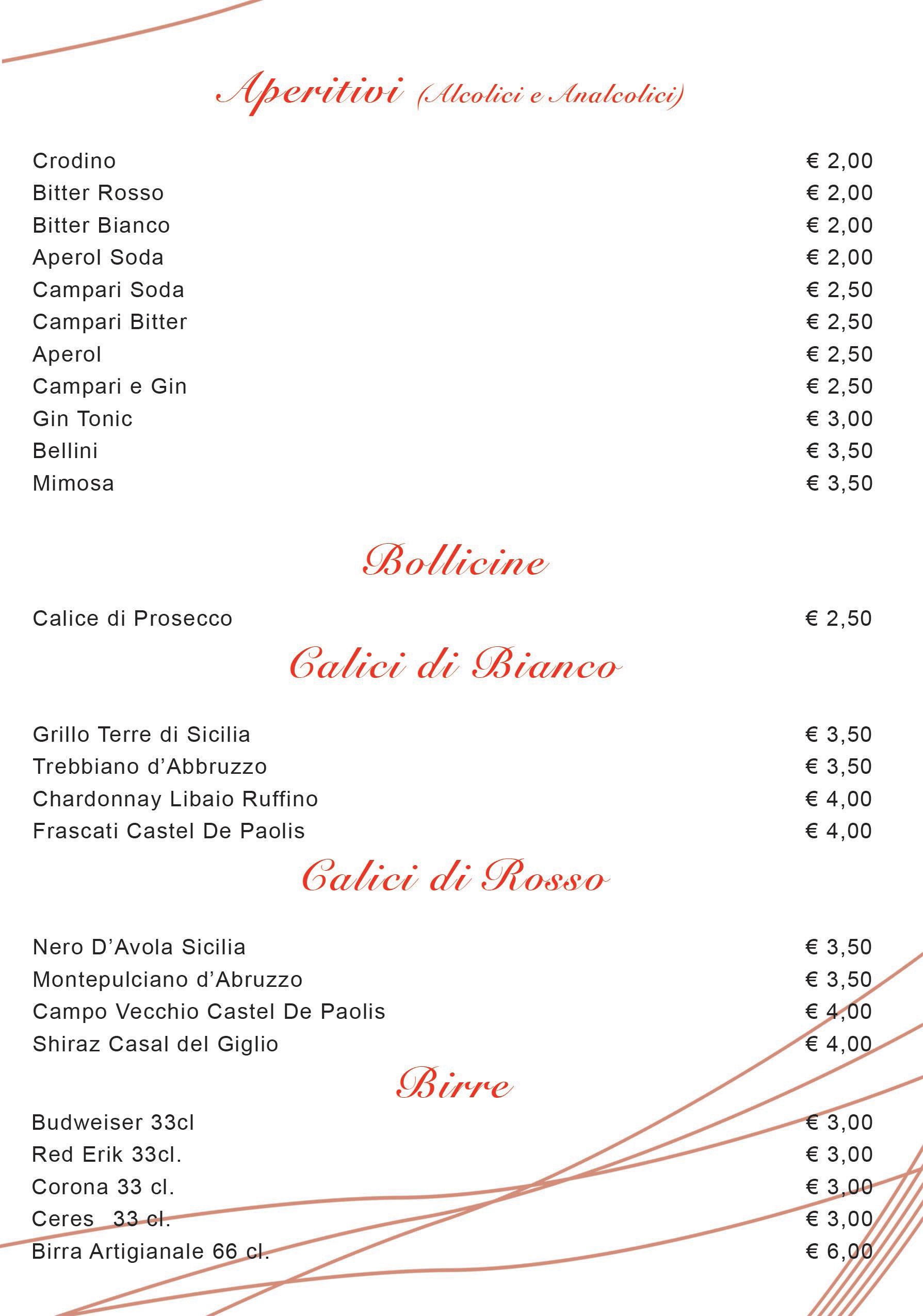 Eccezionale Caffetteria « Villa Tivoli Villa Tivoli YQ53