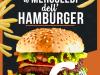 Il mercoledì dell'hamburger!