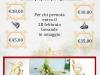 Organizza la tua cerimonia a Villa Tivoli!