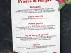 Pasqua e Pasquetta a Villa Tivoli!