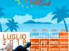 Vivi l'estate di Villa Tivoli!
